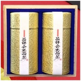 鈴木園 SZK-KE-200 【のし・包装可】品評会出品茶(180g×2) KE-200 (SZKKE200)