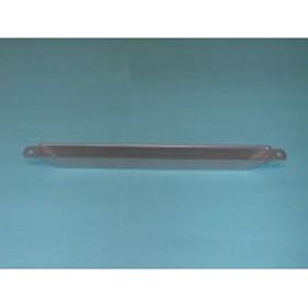 パナソニック レンジフード用オイルキャッチ 品番:SEH0250014