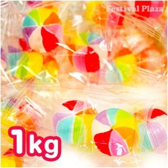 風車飴 1kg(約234粒入) 駄菓子 17K01