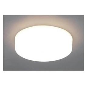 アイリスオーヤマ 小型LEDシーリングライト (1900lm) SCL20L-HL 電球色