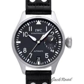 IWC IWC ビッグパイロット 7デイズ IW500401 【新品】 時計 メンズ