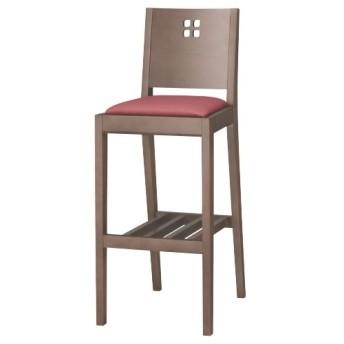 空 D スタンド椅子 Aランク /業務用/送料無料