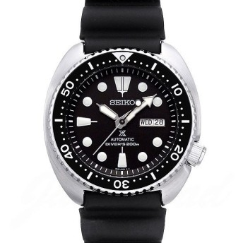 セイコー SEIKO プロスペックス ダイバー200 SRP777K1 【新品】 時計 メンズ