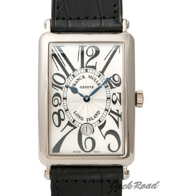 watch cc938 7e1c0 フランク・ミュラー FRANCK MULLER ロングアイランド 1150SCDT ...