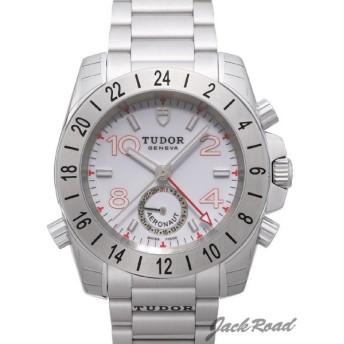 チューダー(チュードル) TUDOR アエロノート 20200 新品 時計 メンズ