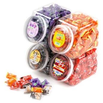 アメハマのキャンディ 100入 駄菓子 飴 アメ キャンディ 業務用 徳用 大袋 催促 景品 パーティ つかみどり 激安