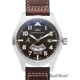 IWC IWC パイロットウォッチ アントワーヌ・ド サン-テグジュベリ IW326104 【新品】 時計 メンズ
