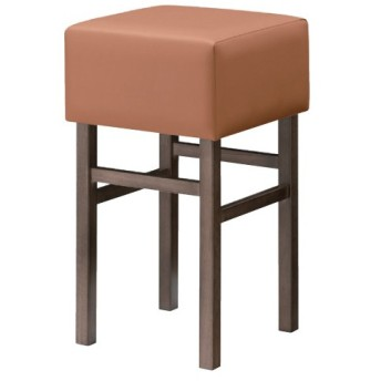 玄海 D スタンド椅子 Aランク /業務用/送料無料