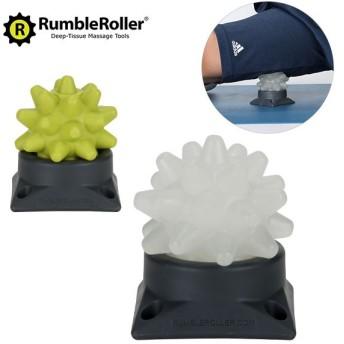【全品あすつく】Rumble Roller ランブルローラー オリジナルビースティー&ベース人気 ストレッチ トレーニング