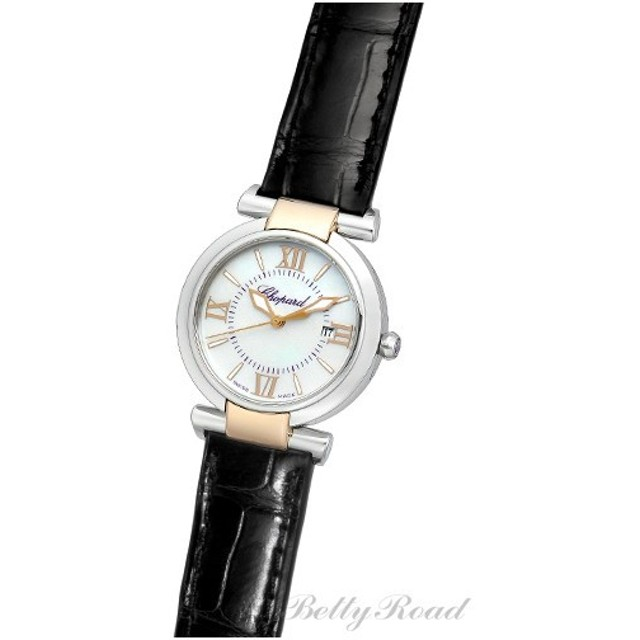 sale retailer fcc91 a933b ショパール CHOPARD インペリアーレ 388541-6001 【新品】 時計 ...