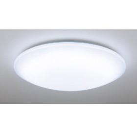 LEDシーリング HHCD1234A