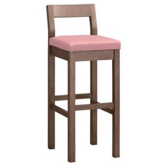 小町 D スタンド椅子 Aランク /業務用/送料無料
