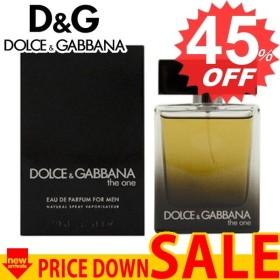 ドルチェ&ガッバーナ 香水 DOLCE&GABBANA DG-THEONEFORMEEPSP-50 DG-THEONEFORMEEPSP-50 比較対照価格 10,800 円