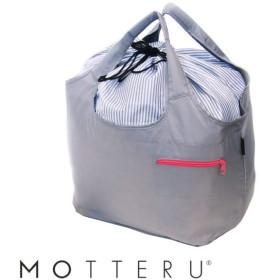 MOTTERU モッテル レジカゴバッグ マルシェ