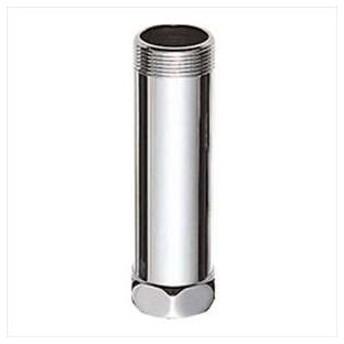 三栄水栓 PT265 水栓パイプソケット PT265-16