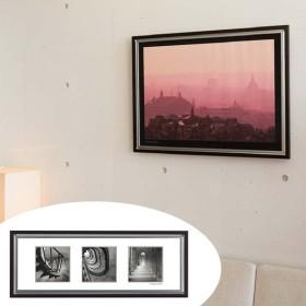 インテリアアート 藤田一咲 シーン 06 ( アートパネル 壁掛け 壁飾り アート アートデコ ウォールアート インテリア )