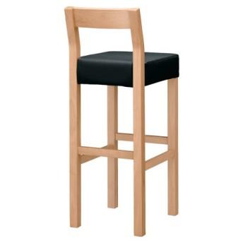 小百合 N スタンド椅子 Aランク /業務用/送料無料