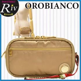 2e56d7b72827 オロビアンコ OROBIANCO スケジュール帳 ポーチ OROBIANCO lagenda 通販 ...