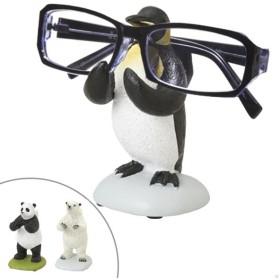 メガネスタンド アニマル 眼鏡 めがね ( 眼鏡スタンド めがねスタンド グラススタンド セトクラフト )