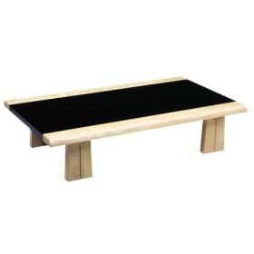 ■在庫限り・入荷なし■座卓 ローテーブル 木製 三都 幅120cm