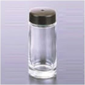 ようじ入れ No.1554 高さ82(mm)/業務用食器/新品/小物送料対象商品