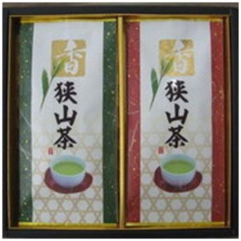 鈴木園 SZK-10005387 【のし・包装可】狭山茶 新茶(100×2袋) 【平成28年度産】 (SZK10005387)