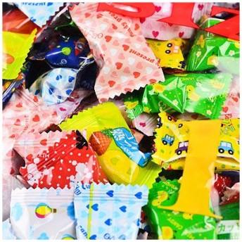 扇雀飴本舗 1kg Aピローミックスキャンディー 駄菓子 12/0409 飴 アメ キャンディ 業務用 徳用 大袋 景品 パーティ 粗品 つかみどり 激安