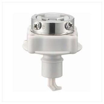 三栄水栓 PT170-1F 自動洗濯機元口 PT170-1F