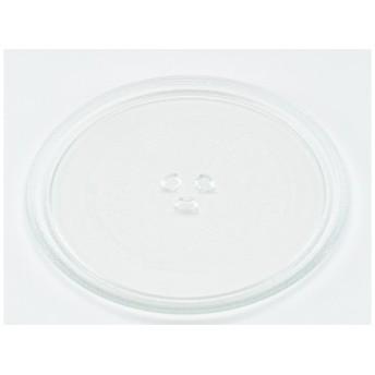パナソニック 部品・消耗品 丸皿(ターンテーブル) A06019W00XP