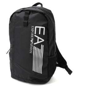 EA7 EMPORIO ARMANI イーエーセブン エアセッテ エンポリオアルマーニ 275756 8P805 バックパック リュック ナイロン カラー