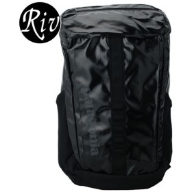 715b9a114969 パタゴニア PATAGONIA バッグ リュックサック バックパック メンズ Black Hole Pack 49296