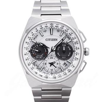 シチズン CITIZEN プロマスター エコドライブ サテライトウェーブ F900 リミテッド CC9000-51A 【新品】 時計 メンズ