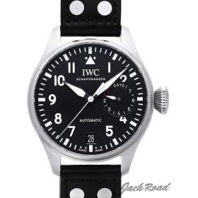 IWC IWC ビッグ パイロットウォッチ IW500912 新品 時計 メンズ