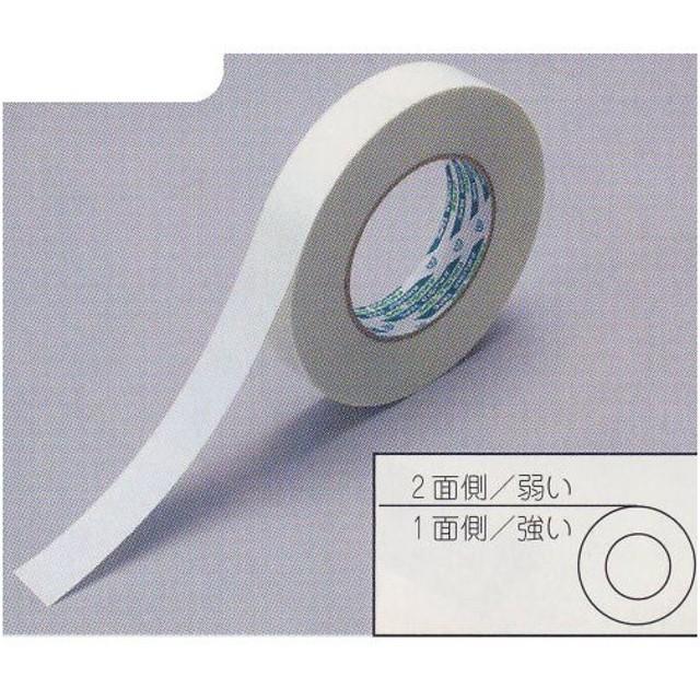 キクスイ 強弱両面テープ No.216 1巻 23-7319