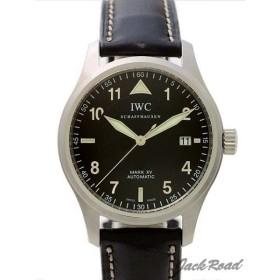 IWC IWC スピットファイヤー マークXV IW325311 【新品】 時計 メンズ