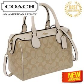 コーチ バッグ 手提げバッグ COACH  F36702  比較対照価格 0 円