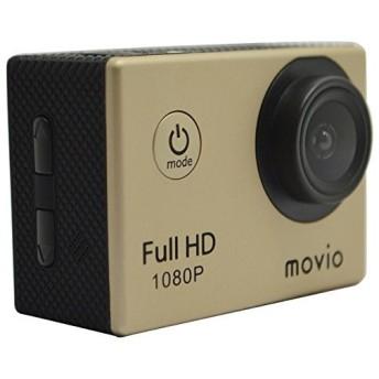 その他 FULLHDアクションカメラ M101FHD (2436928) 送料区分B