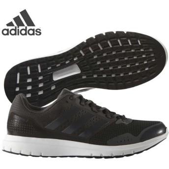 アディダス adidas IKZ76-AF6663 ランニング ウォーキング シューズ メンズ