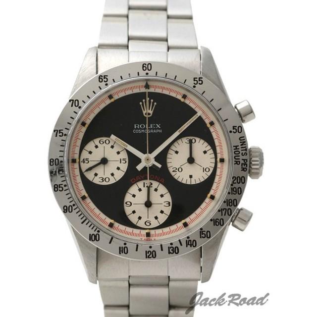 size 40 caca1 f16cf ロレックス ROLEX デイトナ 6239 【アンティーク】 時計 メンズ ...
