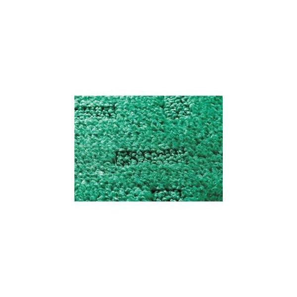 屋内用 グレー 室内/ 玄関マット TJ-918