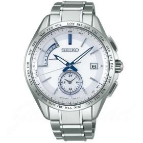 セイコー SEIKO ブライツ フライト エキスパート SAGA229 新品 時計 メンズ