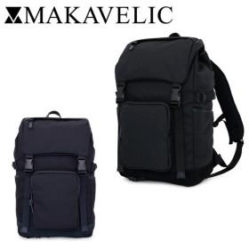 マキャベリック MAKAVELIC リュック 3107-10108 MONARCA B511  リュックサック デイパック メンズ  [PO10]