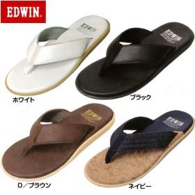 EDWIN(エドウイン) サンダルシューズ EW8020 【メンズ】 ダイマツ
