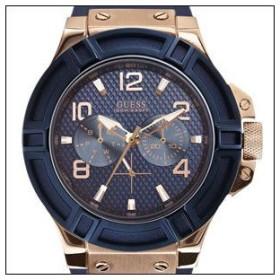 GUESS ゲス 腕時計 W0247G3 メンズ Mens Sport メンズ スポーツ