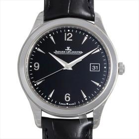 48回払いまで無金利 ジャガールクルト マスターコントロール Q1548470(176.8.40.S) 新品 メンズ 腕時計