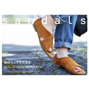シューズ 靴 本革 本物 スウェード 本革スエードシューズ・再再販。##「G」メール便不可