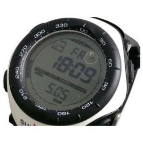 スント SUUNTO ヴェクター VECTOR HR 心拍計 腕時計 SS015300000