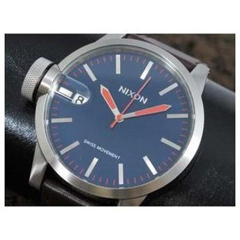 ニクソン NIXON 腕時計 CHRONICLE A127-307