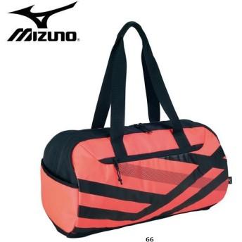MIZUNO ミズノ ボストンバッグ 25L 33JS6592