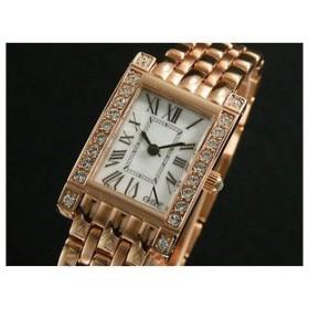 グランドール GRANDUER 腕時計 レディース ESL022W2